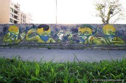 Arte Urbano 16