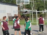 Encuentro Deportivo de 5to y 6to grado 15