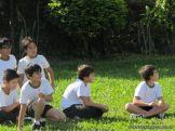 Encuentro Deportivo de 5to y 6to grado 18