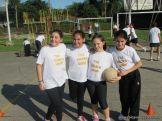 Encuentro Deportivo de 5to y 6to grado 90