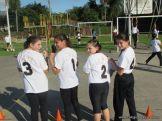 Encuentro Deportivo de 5to y 6to grado 91