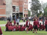 Encuentro Intercolegial de Deportes 13