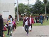 Encuentro Intercolegial de Deportes 18
