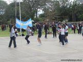 Encuentro Intercolegial de Deportes 24