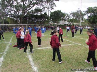 Encuentro Intercolegial de Deportes 34