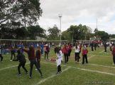 Encuentro Intercolegial de Deportes 36