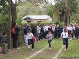 Encuentro Intercolegial de Deportes 41