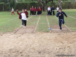 Encuentro Intercolegial de Deportes 44