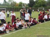 Encuentro Intercolegial de Deportes 52