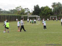 Encuentro Intercolegial de Deportes 55