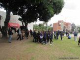 Encuentro Intercolegial de Deportes 6