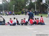 Encuentro Intercolegial de Deportes 69