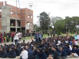 Encuentro Intercolegial de Deportes 7