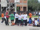 Encuentro Intercolegial de Deportes 70