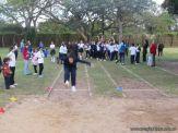 Encuentro Intercolegial de Deportes 83