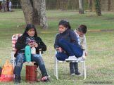 Encuentro Intercolegial de Deportes 84