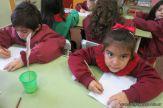 Frida en Salas de 5 5