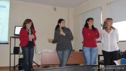 Jornada TIC 1