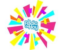 La Radio de hoy