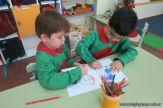 Pintando de a pares 49