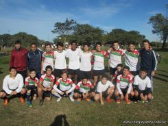 Copa Informatico 2016 10