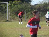Copa Informatico 2016 5