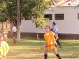 Copa Informatico 2016 62