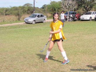 Copa Informatico 2016 68