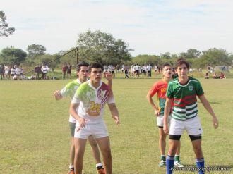 Copa Informatico 2016 87