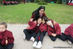 Festejamos el Dia del Jardin de Infantes 10