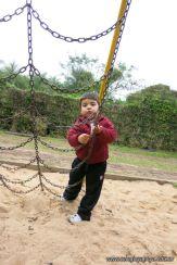 Festejamos el Dia del Jardin de Infantes 122