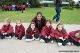 Festejamos el Dia del Jardin de Infantes 14