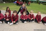 Festejamos el Dia del Jardin de Infantes 15