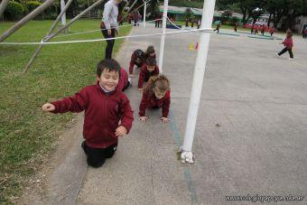 Festejamos el Dia del Jardin de Infantes 158