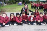 Festejamos el Dia del Jardin de Infantes 16
