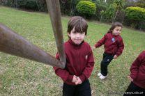 Festejamos el Dia del Jardin de Infantes 163