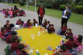Festejamos el Dia del Jardin de Infantes 170