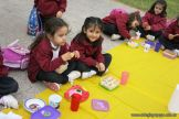 Festejamos el Dia del Jardin de Infantes 173