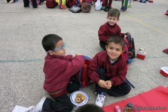 Festejamos el Dia del Jardin de Infantes 177