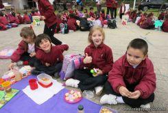 Festejamos el Dia del Jardin de Infantes 187