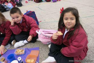 Festejamos el Dia del Jardin de Infantes 188