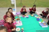 Festejamos el Dia del Jardin de Infantes 195