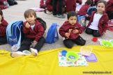 Festejamos el Dia del Jardin de Infantes 200