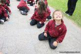 Festejamos el Dia del Jardin de Infantes 227