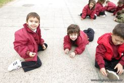 Festejamos el Dia del Jardin de Infantes 230