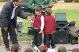 Festejamos el Dia del Jardin de Infantes 264
