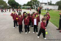 Festejamos el Dia del Jardin de Infantes 28