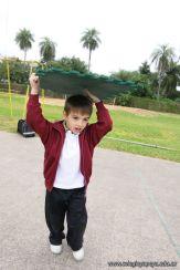 Festejamos el Dia del Jardin de Infantes 52
