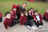 Festejamos el Dia del Jardin de Infantes 6