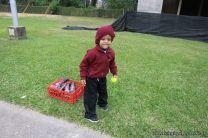 Festejamos el Dia del Jardin de Infantes 77